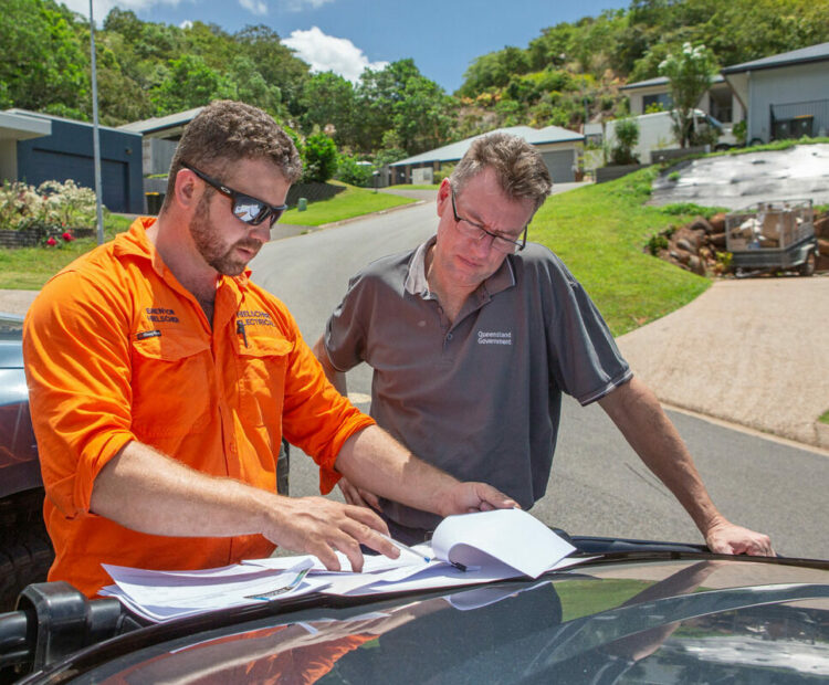 How-Solar-Works-in-Cairns-QLD---Consultation-1