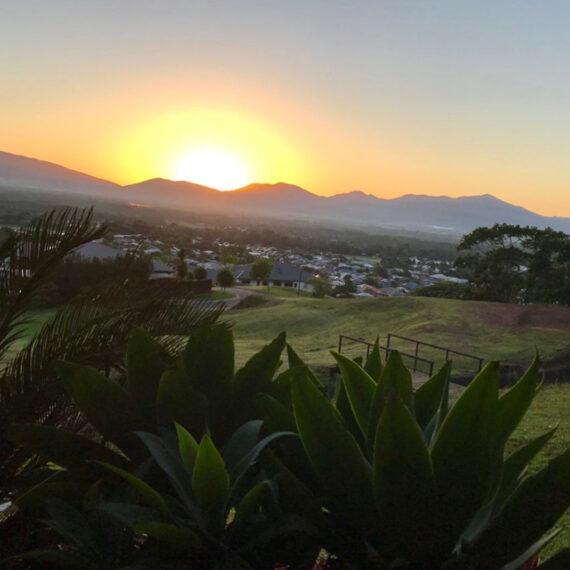 Mount-Sheridan-Battery-Storage-Installation---Cairns-QLD