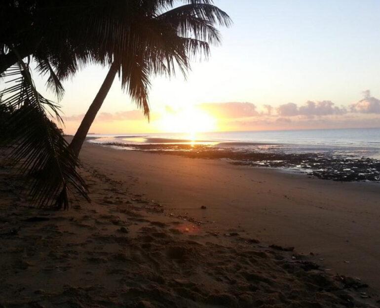 Kurrimine-Beach-Solar-Power-Installation-–-SolarEdge