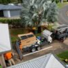Solar-Power-Panels-Delivery-and-Installation