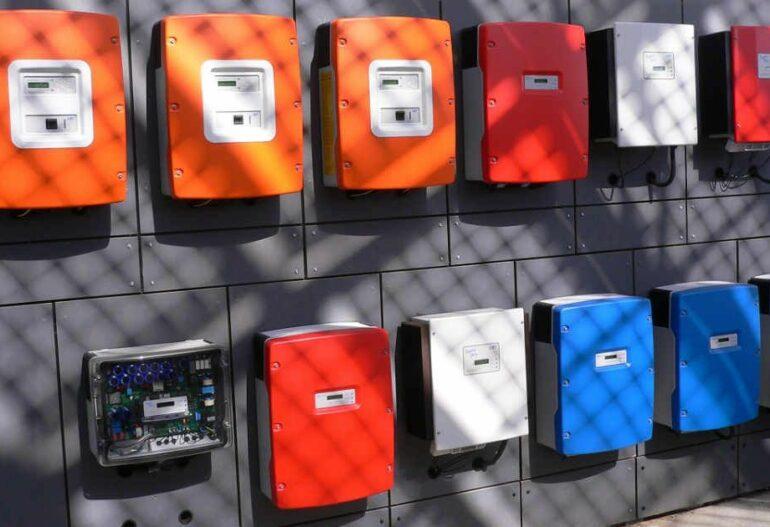 How Do Solar Inverters Work In Cairns