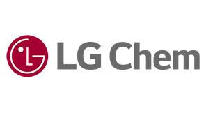 LGChem