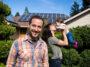 Cairns-Solar-Battery-Grant-2019