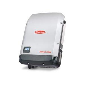 Fronius Symo 15.0 Solar Inverter M-71787 1