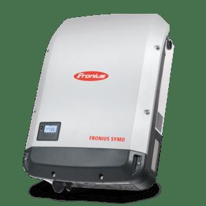 Fronius Symo 15.0 Solar Inverter - M-71787
